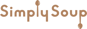 Simply Soup Logo